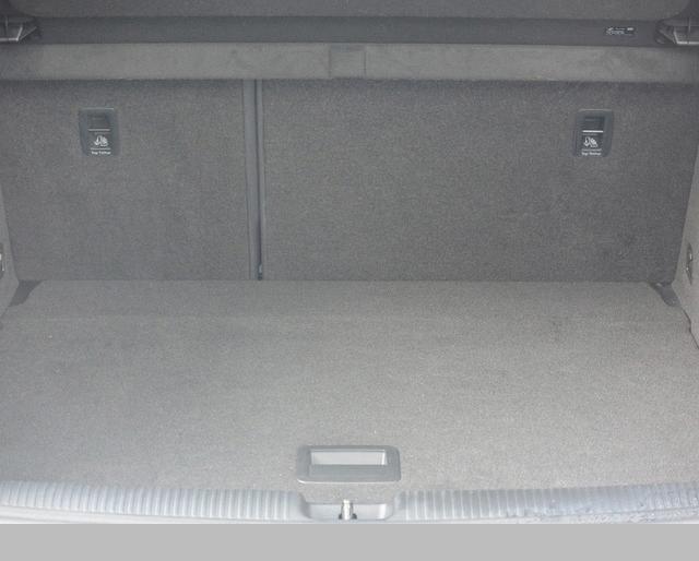 Audi Audi Q2  2.0 TDI 150ch S line quattro S tronic 7