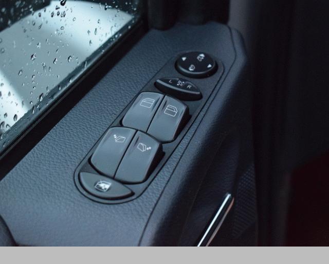 Mercedes-Benz Mercedes-Benz Viano 3.0d BA Long 8pl. 399€/mois